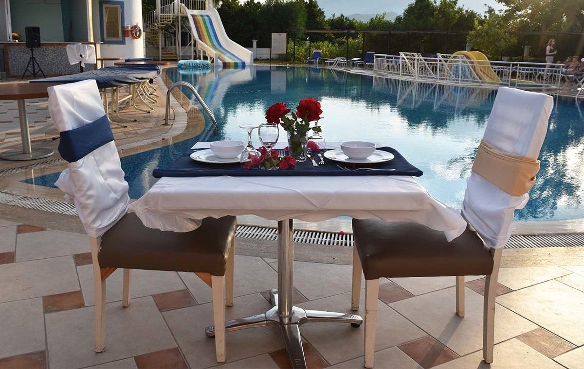 Letovanje_Turska_Hoteli_Avio_Kemer_Hotel_Ares_Blue-12.jpg