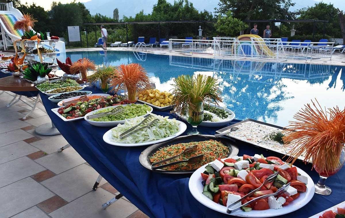 Letovanje_Turska_Hoteli_Avio_Kemer_Hotel_Ares_Blue-13.jpg