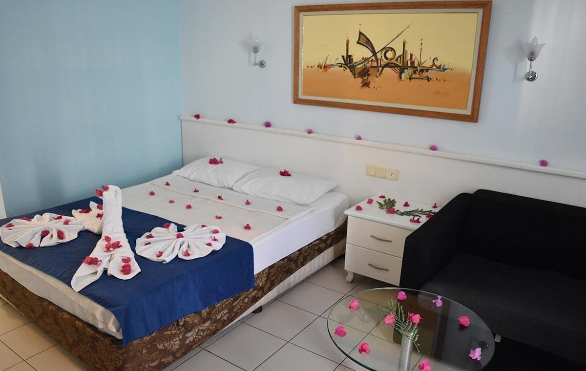Letovanje_Turska_Hoteli_Avio_Kemer_Hotel_Ares_Blue-17.jpg