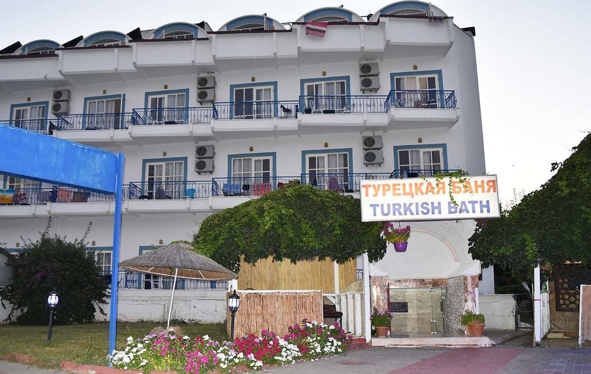 Letovanje_Turska_Hoteli_Avio_Kemer_Hotel_Ares_Blue-2.jpg