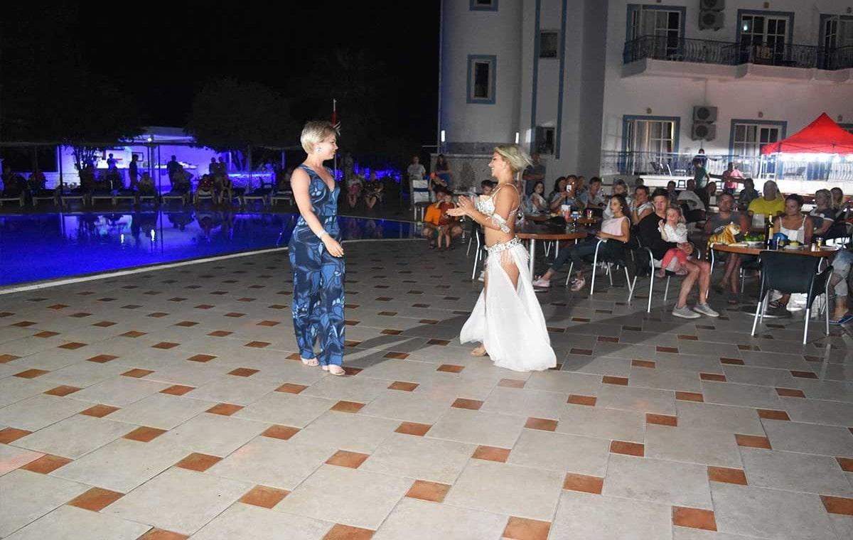 Letovanje_Turska_Hoteli_Avio_Kemer_Hotel_Ares_Blue-21.jpg