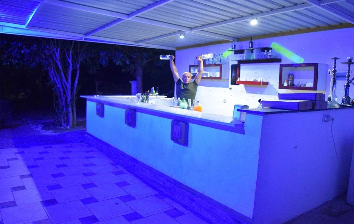 Letovanje_Turska_Hoteli_Avio_Kemer_Hotel_Ares_Blue-24.jpg