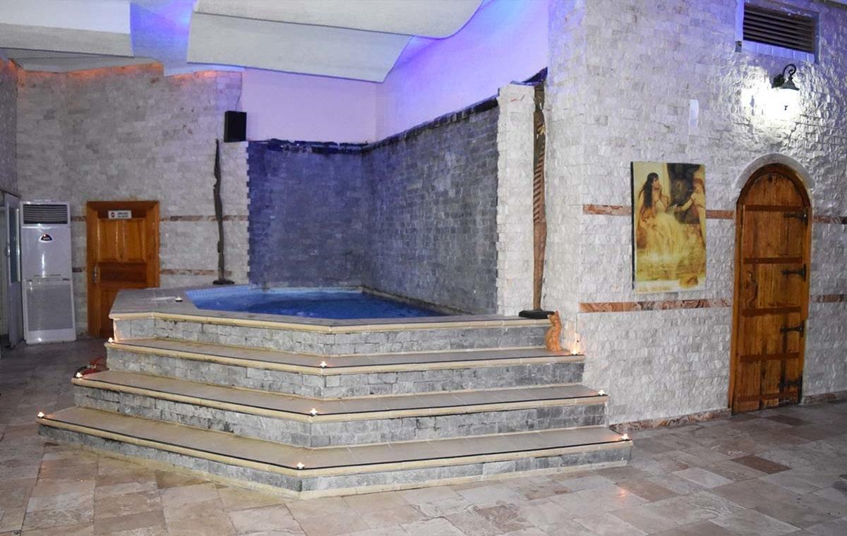 Letovanje_Turska_Hoteli_Avio_Kemer_Hotel_Ares_Blue-27.jpg