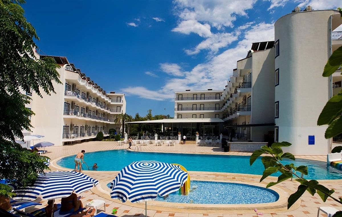 Letovanje_Turska_Hoteli_Avio_Kemer_Hotel_Ares_Blue-4.jpg