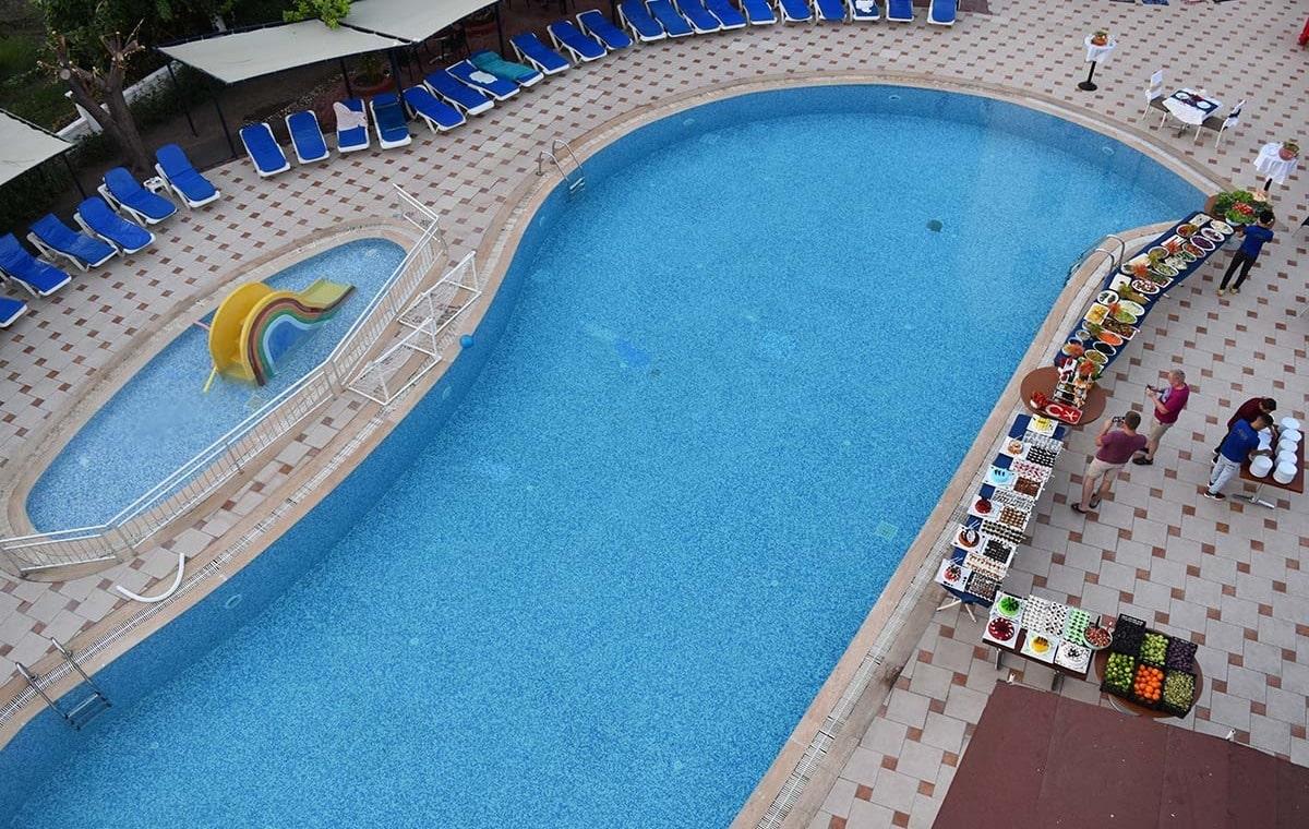 Letovanje_Turska_Hoteli_Avio_Kemer_Hotel_Ares_Blue-8.jpg