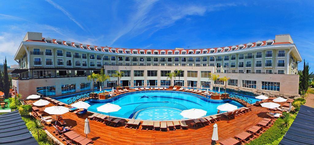 Letovanje_Turska_Hoteli_Avio_Kemer_Hotel_Meder_Resort-1.jpg