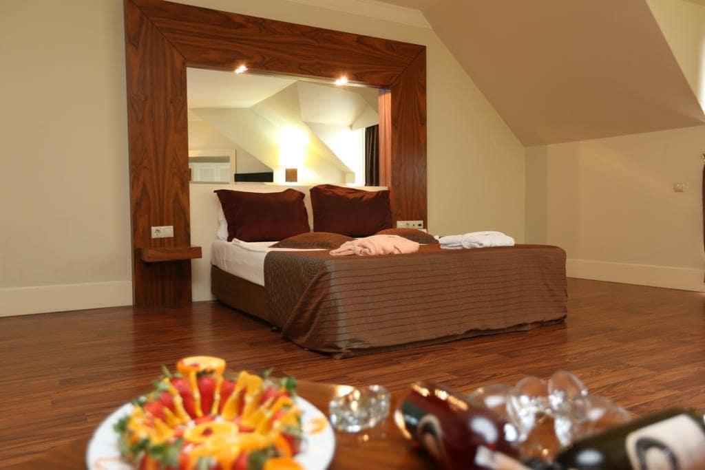 Letovanje_Turska_Hoteli_Avio_Kemer_Hotel_Meder_Resort-10.jpg