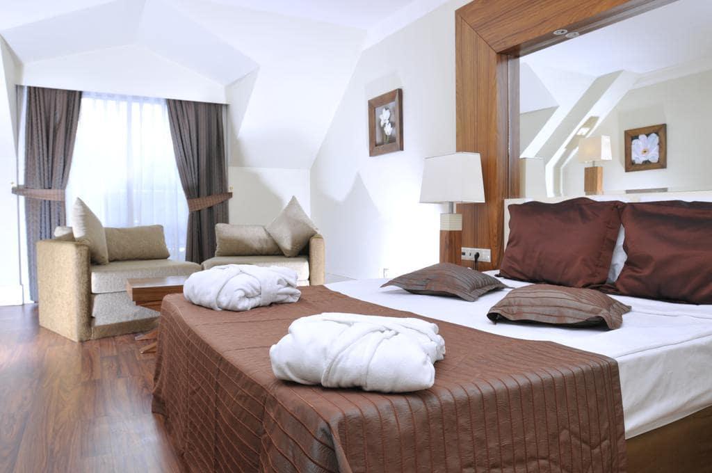 Letovanje_Turska_Hoteli_Avio_Kemer_Hotel_Meder_Resort-11.jpg