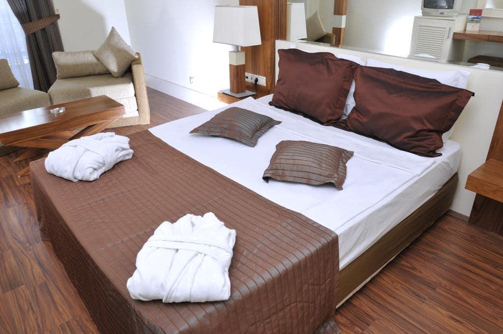 Letovanje_Turska_Hoteli_Avio_Kemer_Hotel_Meder_Resort-13.jpg