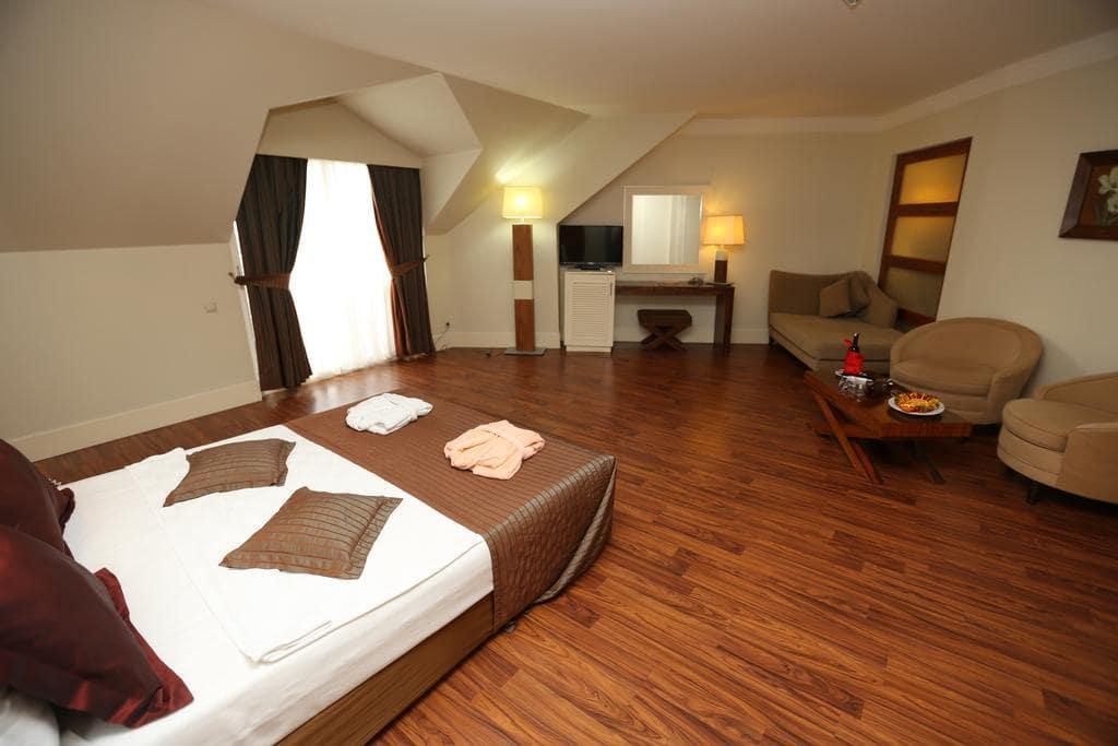 Letovanje_Turska_Hoteli_Avio_Kemer_Hotel_Meder_Resort-14.jpg