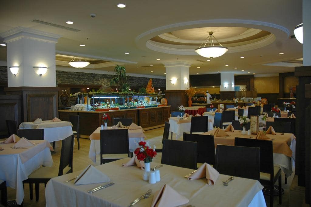 Letovanje_Turska_Hoteli_Avio_Kemer_Hotel_Meder_Resort-17.jpg