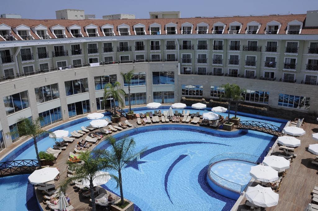Letovanje_Turska_Hoteli_Avio_Kemer_Hotel_Meder_Resort-2.jpg