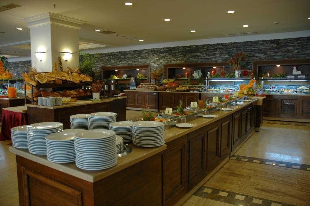 Letovanje_Turska_Hoteli_Avio_Kemer_Hotel_Meder_Resort-21.jpg