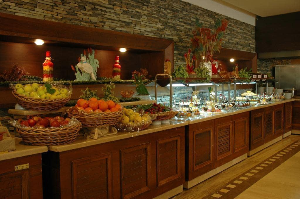 Letovanje_Turska_Hoteli_Avio_Kemer_Hotel_Meder_Resort-24.jpg