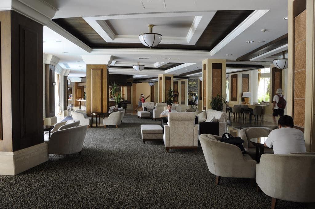 Letovanje_Turska_Hoteli_Avio_Kemer_Hotel_Meder_Resort-25.jpg