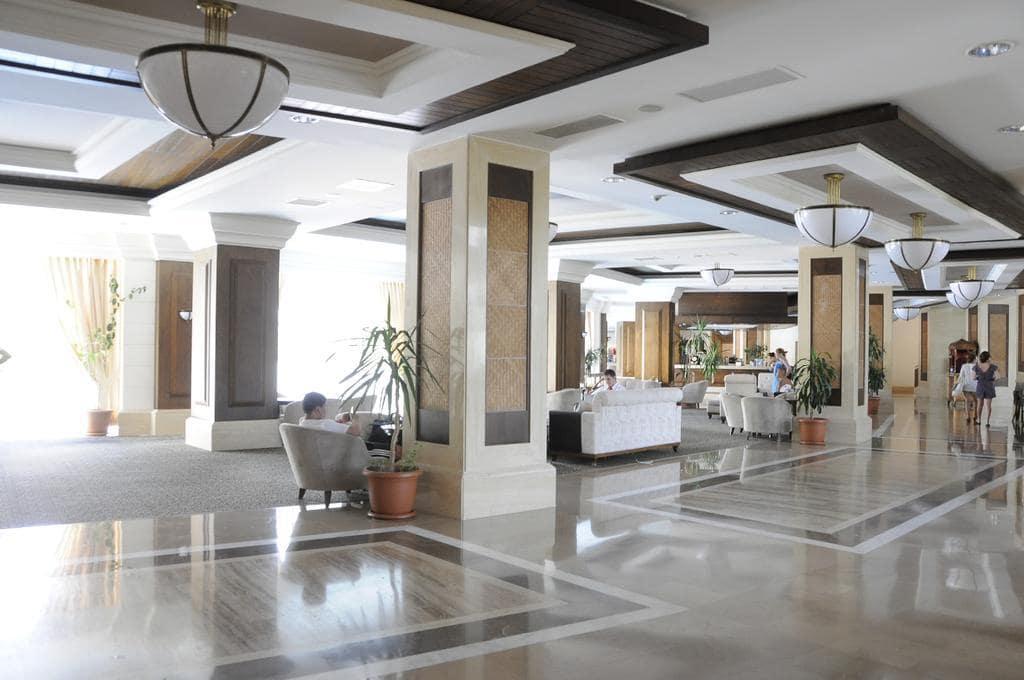 Letovanje_Turska_Hoteli_Avio_Kemer_Hotel_Meder_Resort-26.jpg
