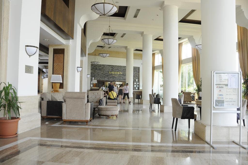 Letovanje_Turska_Hoteli_Avio_Kemer_Hotel_Meder_Resort-27.jpg