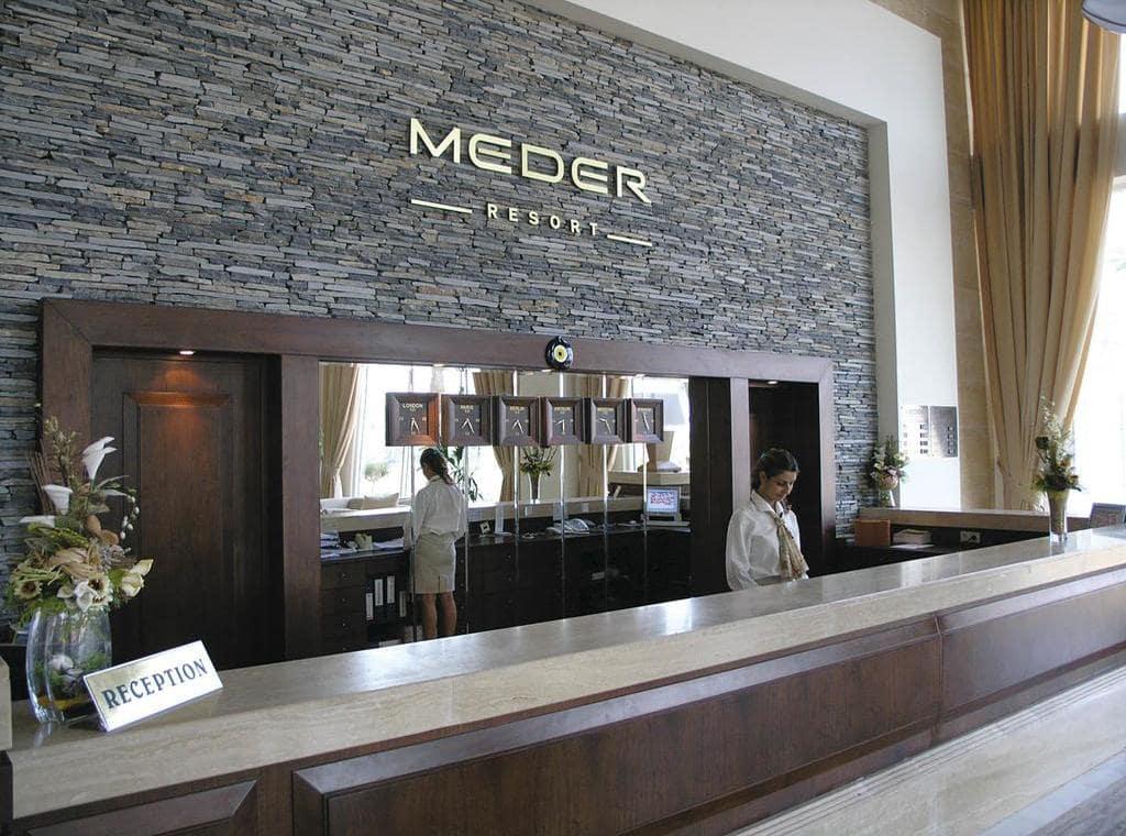 Letovanje_Turska_Hoteli_Avio_Kemer_Hotel_Meder_Resort-28.jpg