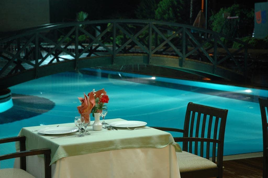 Letovanje_Turska_Hoteli_Avio_Kemer_Hotel_Meder_Resort-29.jpg