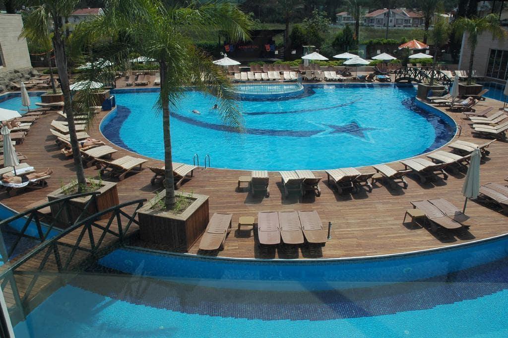 Letovanje_Turska_Hoteli_Avio_Kemer_Hotel_Meder_Resort-4.jpg