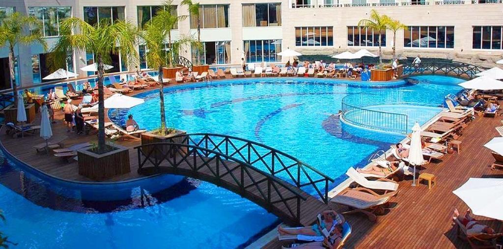 Letovanje_Turska_Hoteli_Avio_Kemer_Hotel_Meder_Resort-5.jpg