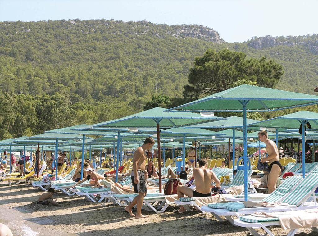 Letovanje_Turska_Hoteli_Avio_Kemer_Hotel_Meder_Resort-7.jpg