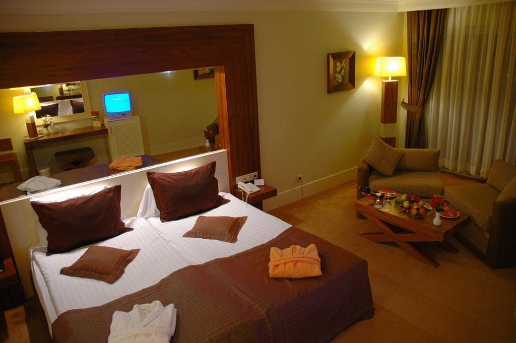 Letovanje_Turska_Hoteli_Avio_Kemer_Hotel_Meder_Resort-9.jpg