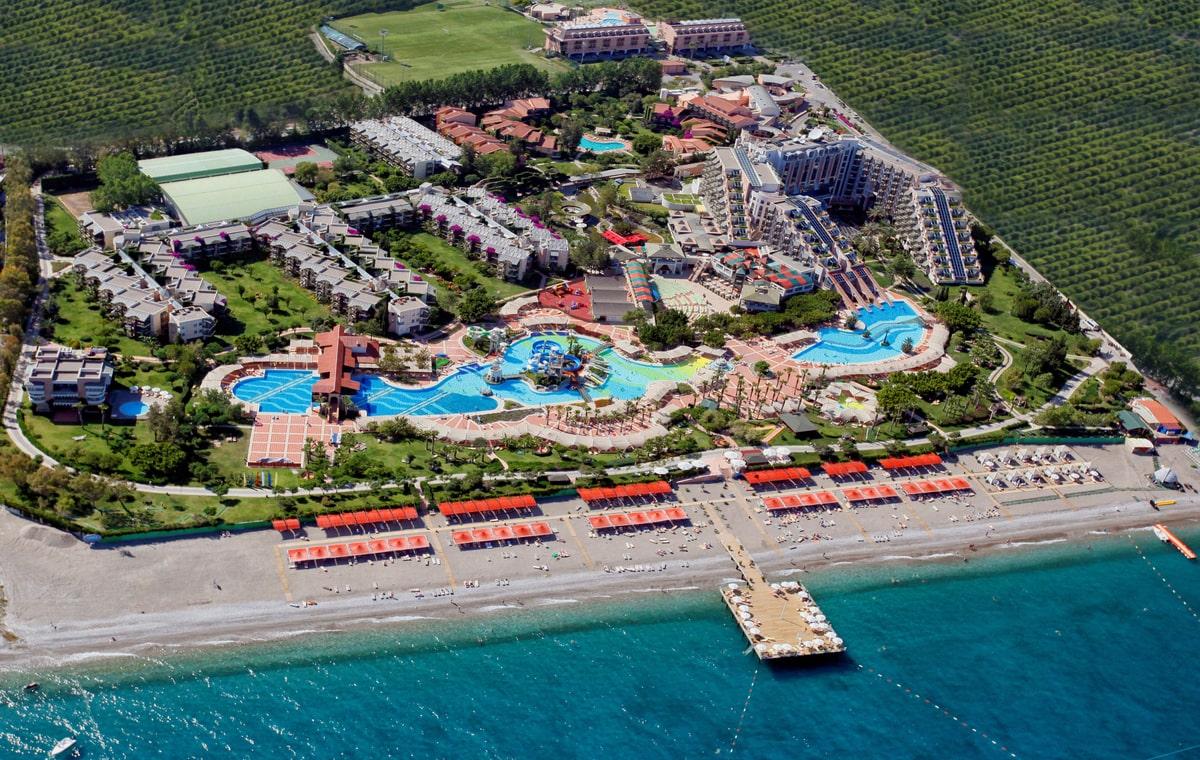 Letovanje_Turska_Hoteli_Avio_Kemer_Limak_Limra_Hotel_Resort-1.jpg