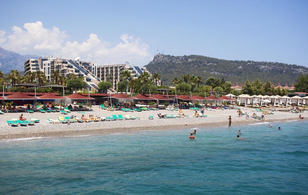 Letovanje_Turska_Hoteli_Avio_Kemer_Limak_Limra_Hotel_Resort-10.jpg