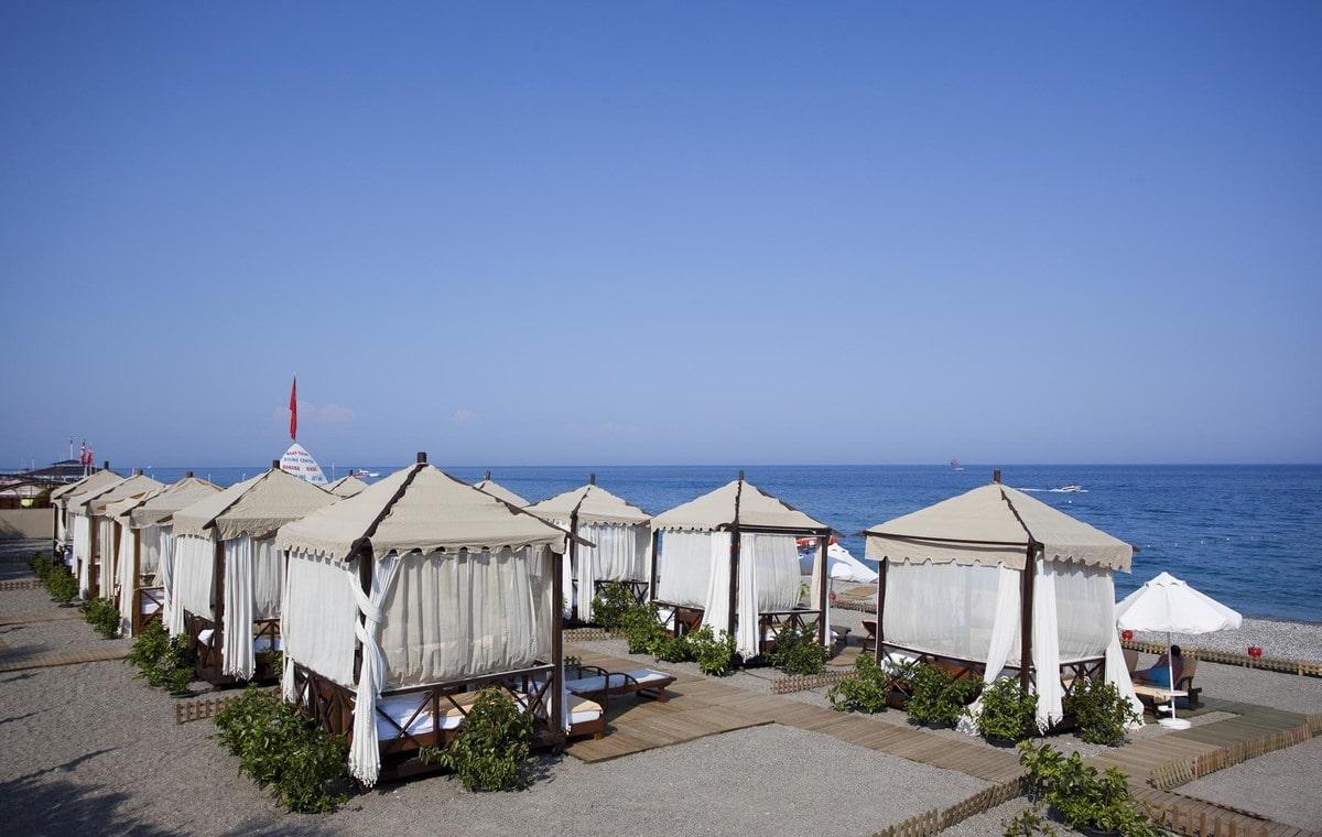 Letovanje_Turska_Hoteli_Avio_Kemer_Limak_Limra_Hotel_Resort-11.jpg