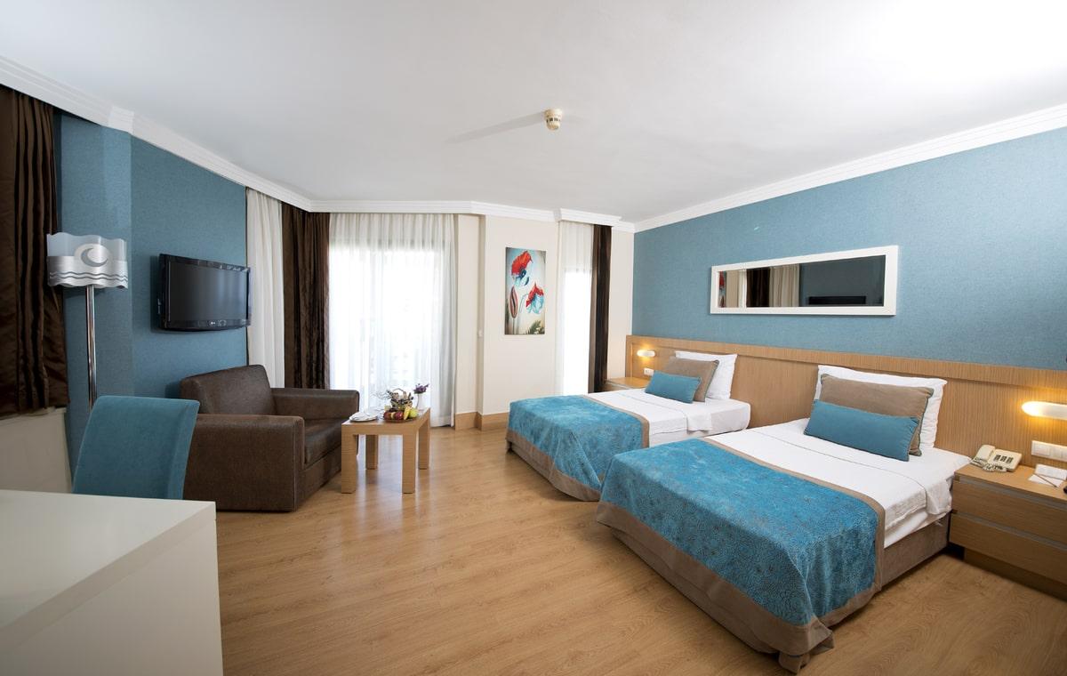 Letovanje_Turska_Hoteli_Avio_Kemer_Limak_Limra_Hotel_Resort-12.jpg