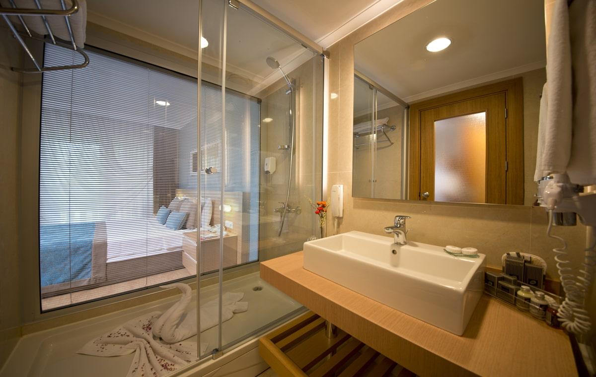 Letovanje_Turska_Hoteli_Avio_Kemer_Limak_Limra_Hotel_Resort-13.jpg
