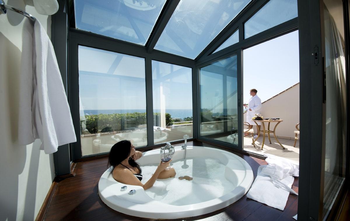 Letovanje_Turska_Hoteli_Avio_Kemer_Limak_Limra_Hotel_Resort-14.jpg