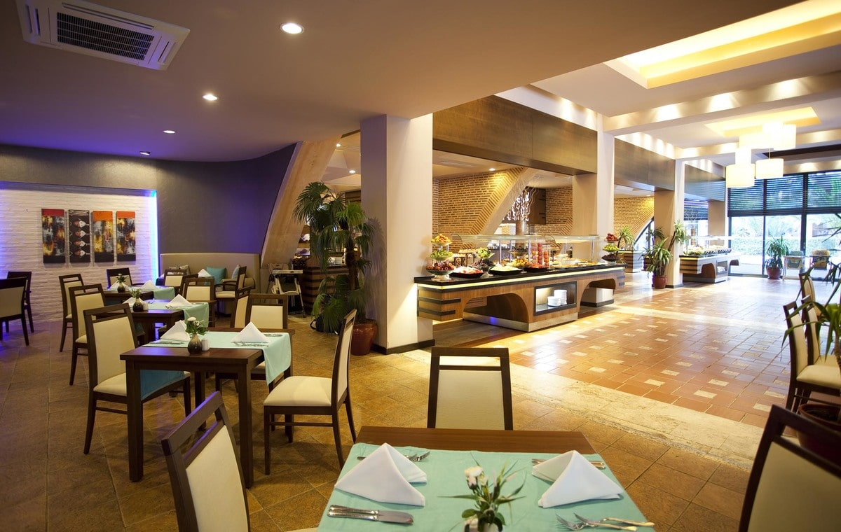 Letovanje_Turska_Hoteli_Avio_Kemer_Limak_Limra_Hotel_Resort-15.jpg