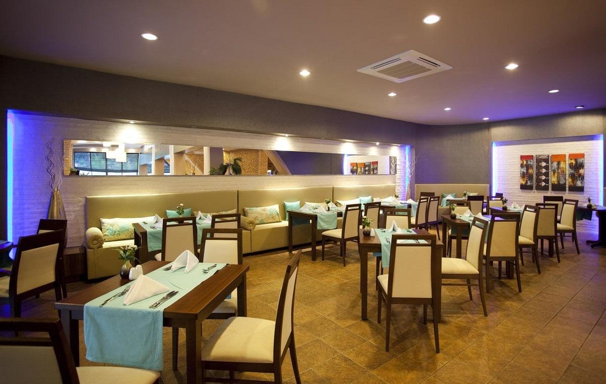 Letovanje_Turska_Hoteli_Avio_Kemer_Limak_Limra_Hotel_Resort-16.jpg