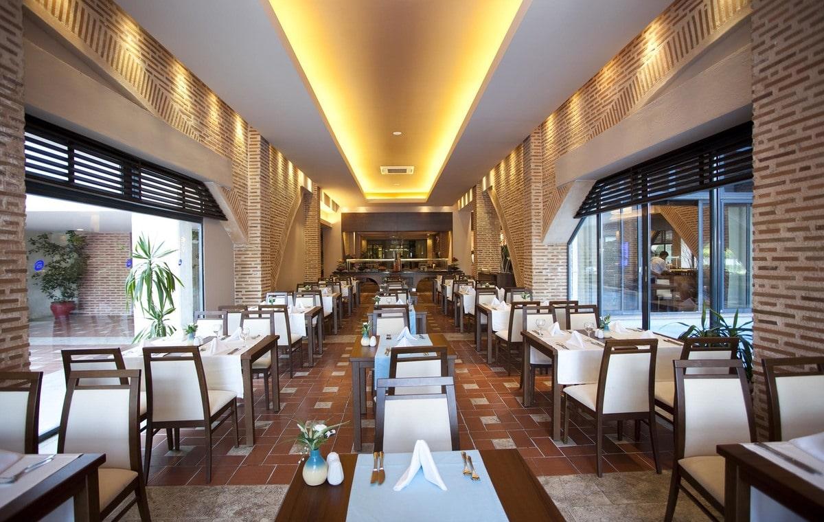 Letovanje_Turska_Hoteli_Avio_Kemer_Limak_Limra_Hotel_Resort-17.jpg