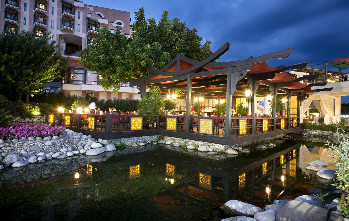 Letovanje_Turska_Hoteli_Avio_Kemer_Limak_Limra_Hotel_Resort-18.jpg