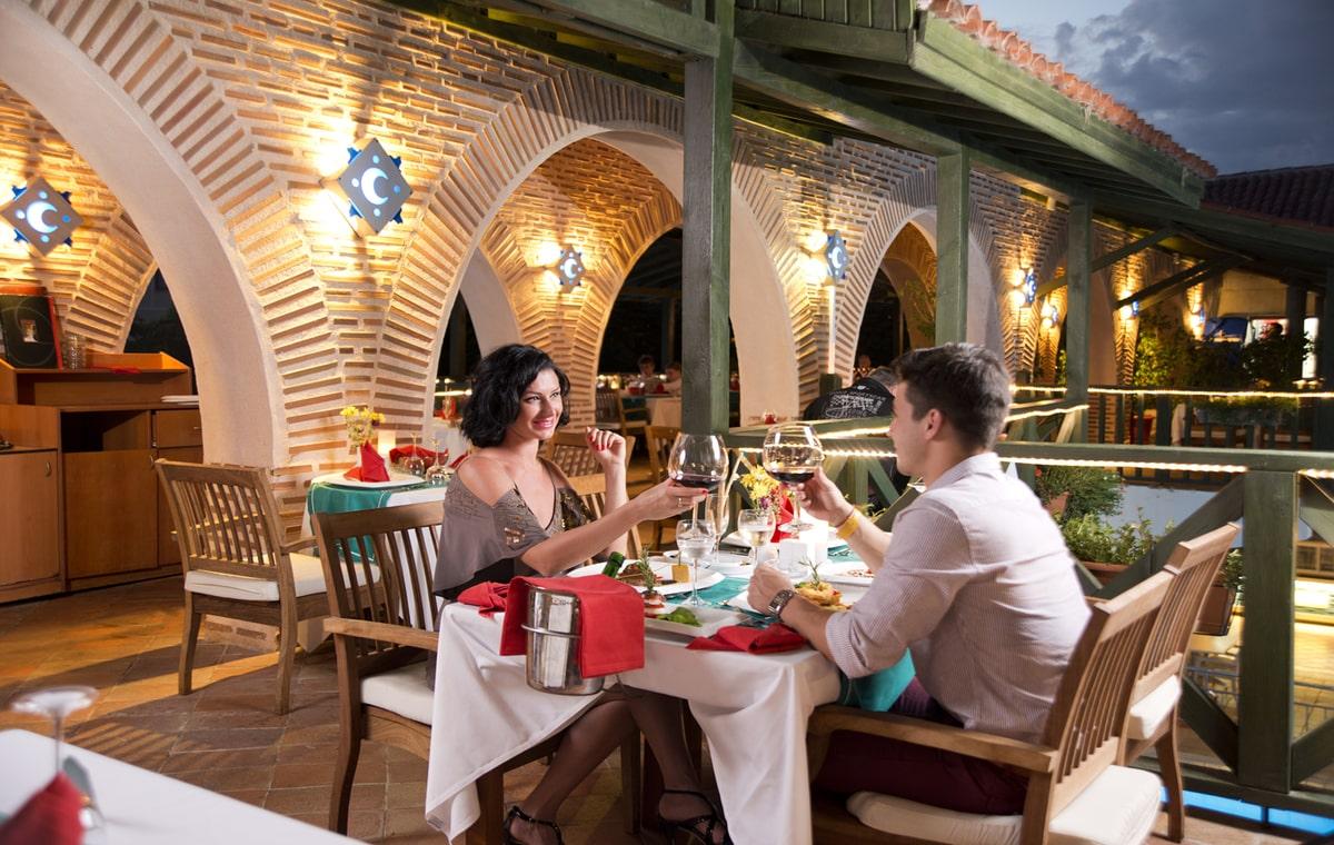 Letovanje_Turska_Hoteli_Avio_Kemer_Limak_Limra_Hotel_Resort-19.jpg