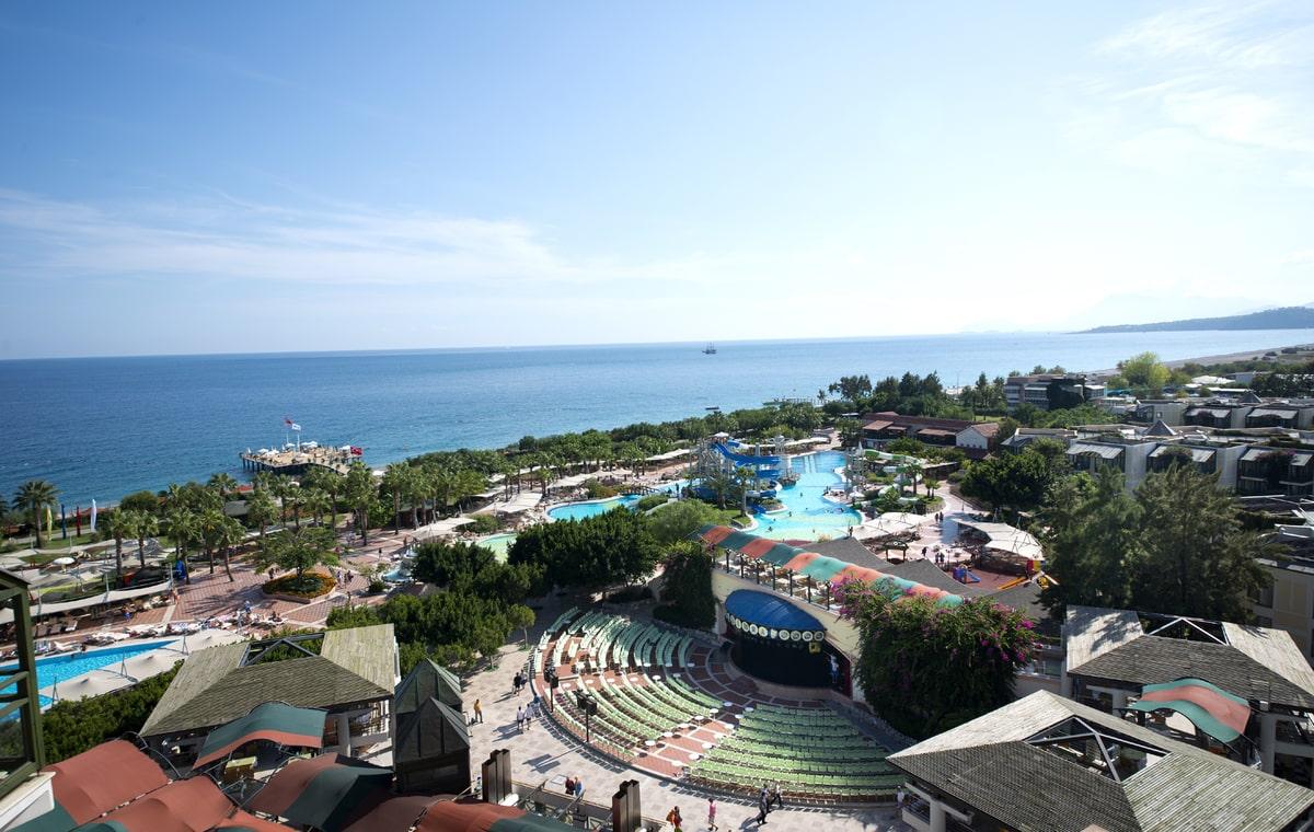 Letovanje_Turska_Hoteli_Avio_Kemer_Limak_Limra_Hotel_Resort-2.jpg