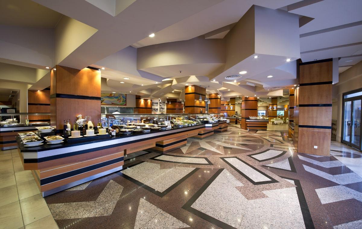 Letovanje_Turska_Hoteli_Avio_Kemer_Limak_Limra_Hotel_Resort-20.jpg