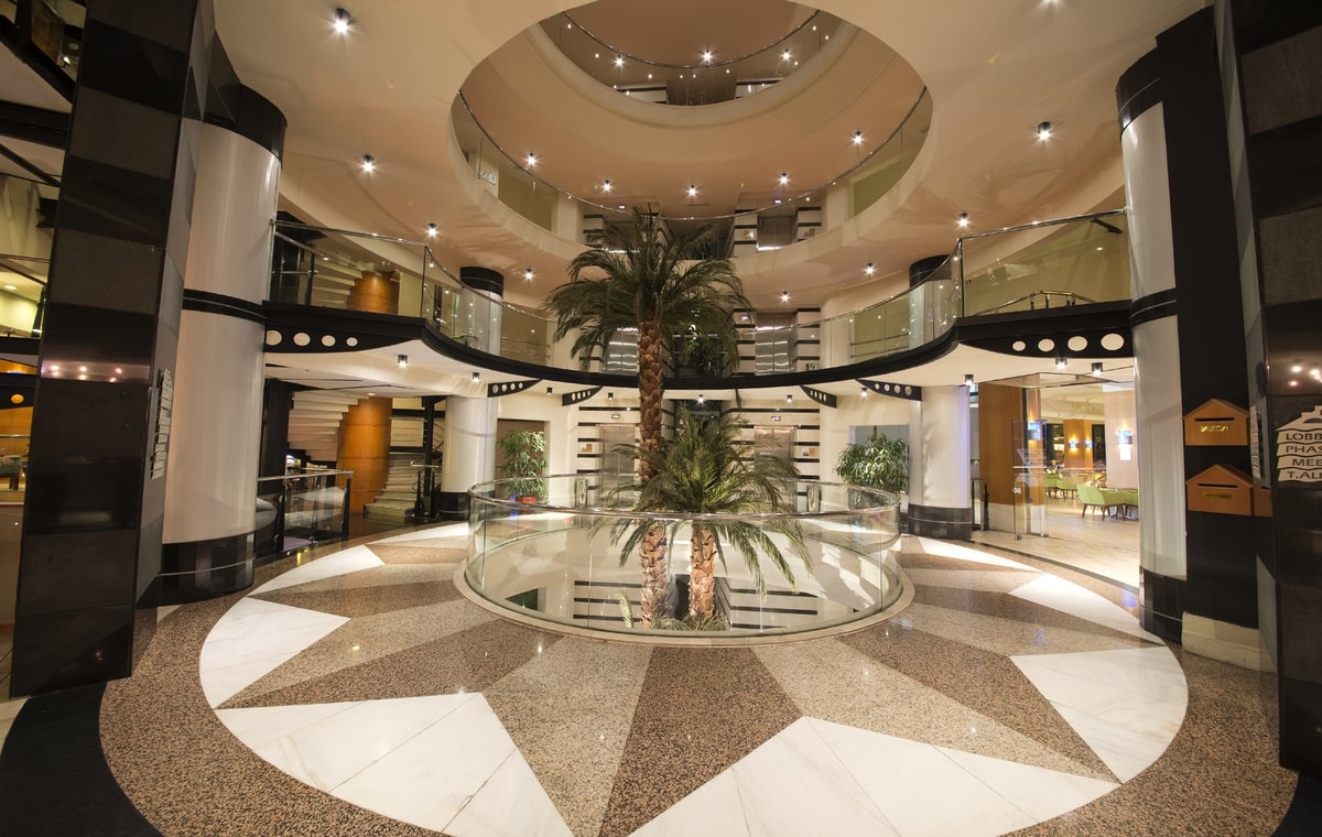 Letovanje_Turska_Hoteli_Avio_Kemer_Limak_Limra_Hotel_Resort-23.jpg