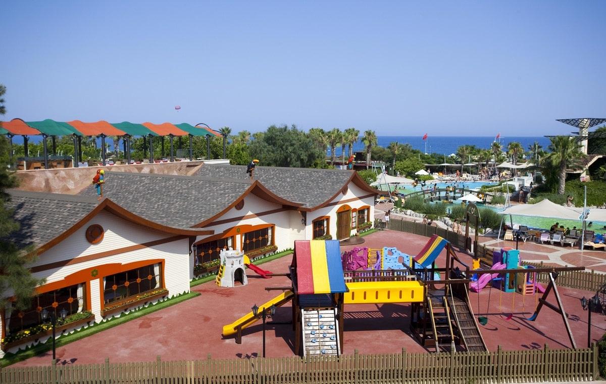 Letovanje_Turska_Hoteli_Avio_Kemer_Limak_Limra_Hotel_Resort-28.jpg