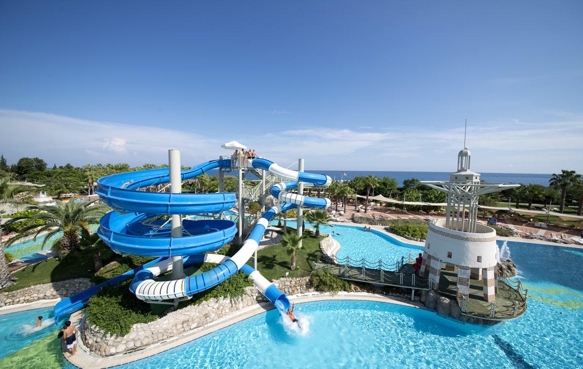 Letovanje_Turska_Hoteli_Avio_Kemer_Limak_Limra_Hotel_Resort-3.jpg