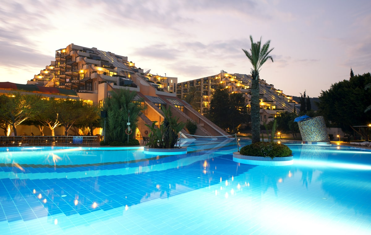 Letovanje_Turska_Hoteli_Avio_Kemer_Limak_Limra_Hotel_Resort-32.jpg