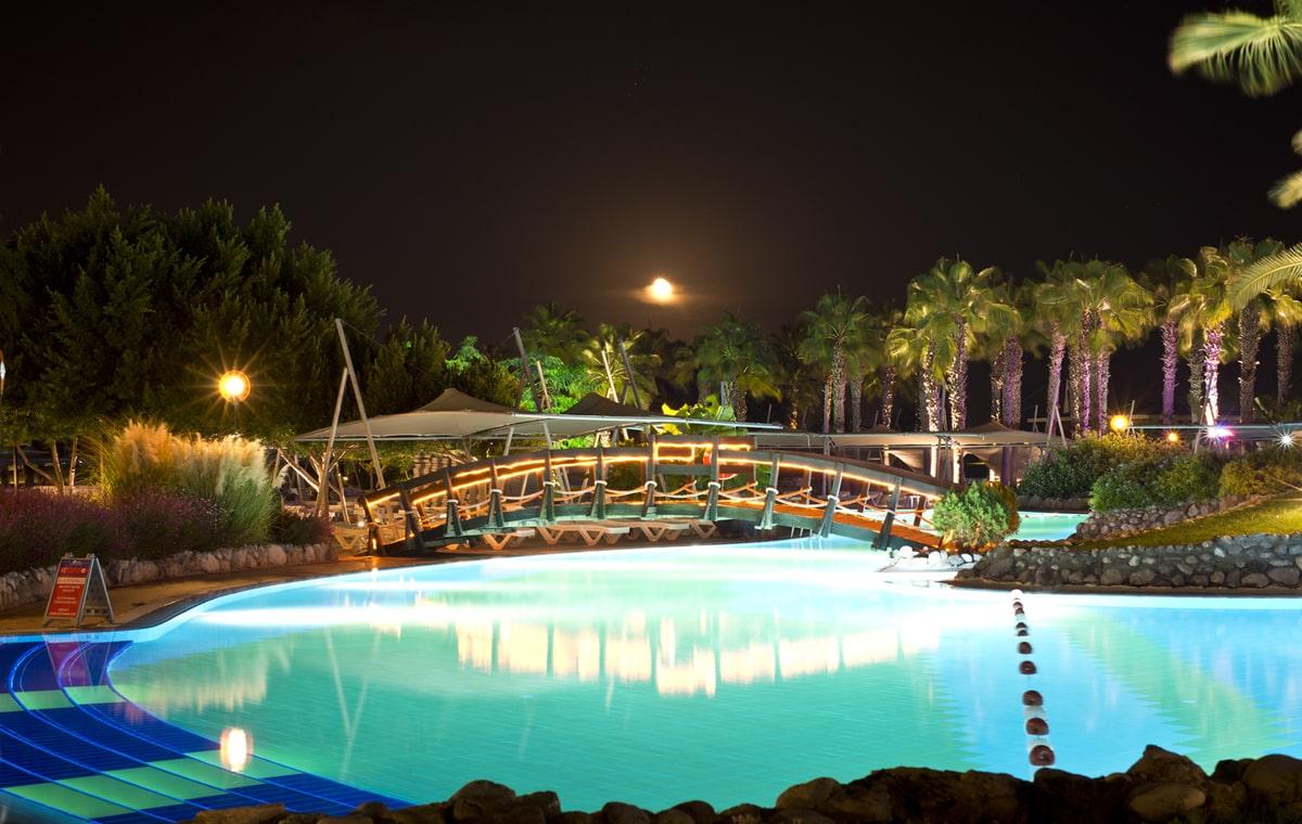 Letovanje_Turska_Hoteli_Avio_Kemer_Limak_Limra_Hotel_Resort-34.jpg
