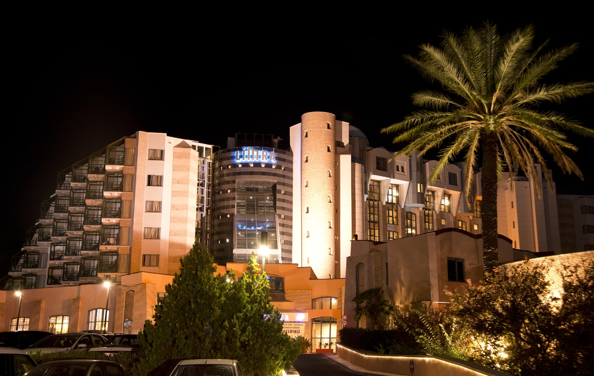 Letovanje_Turska_Hoteli_Avio_Kemer_Limak_Limra_Hotel_Resort-35.jpg