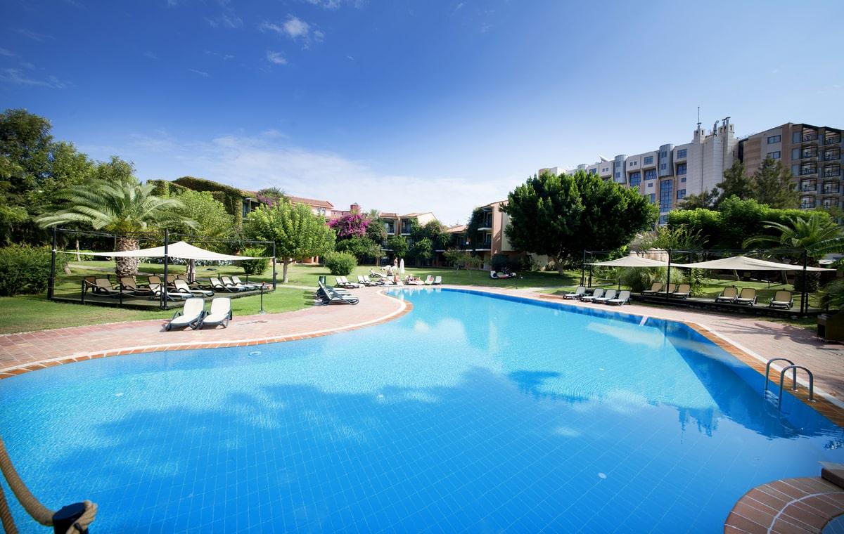 Letovanje_Turska_Hoteli_Avio_Kemer_Limak_Limra_Hotel_Resort-4.jpg