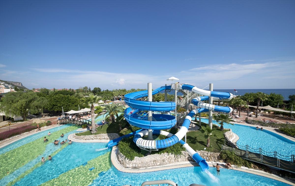 Letovanje_Turska_Hoteli_Avio_Kemer_Limak_Limra_Hotel_Resort-5.jpg