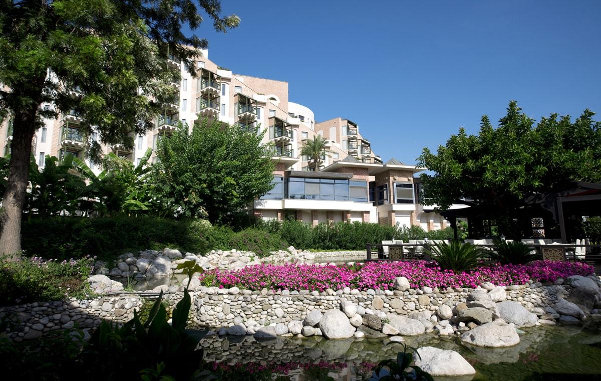 Letovanje_Turska_Hoteli_Avio_Kemer_Limak_Limra_Hotel_Resort-6.jpg