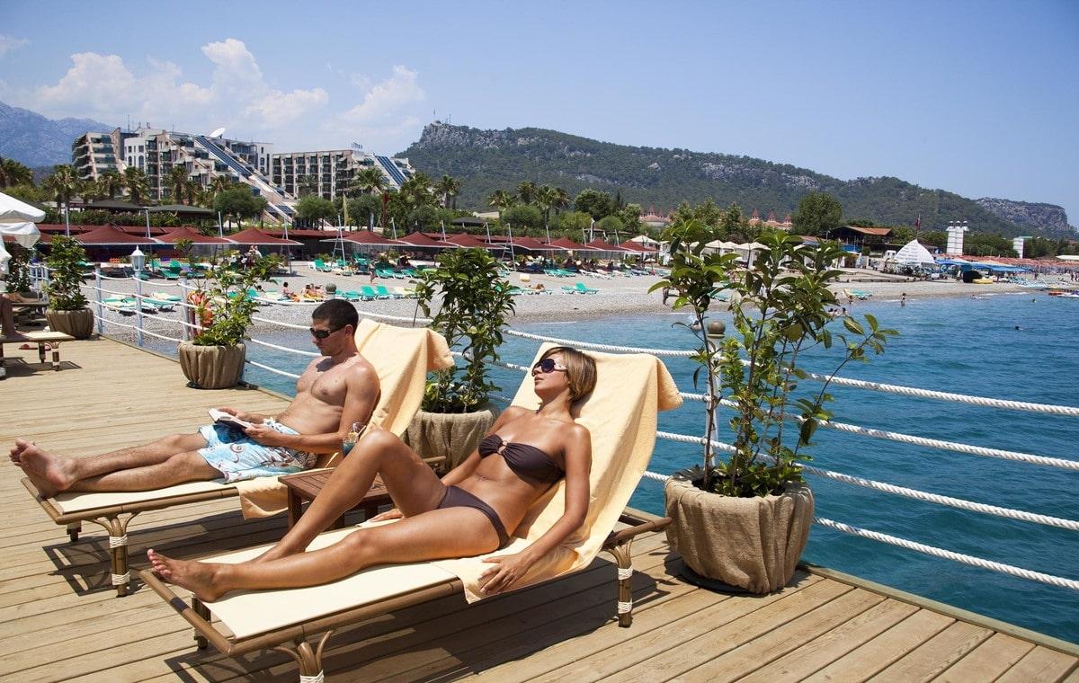Letovanje_Turska_Hoteli_Avio_Kemer_Limak_Limra_Hotel_Resort-7.jpg